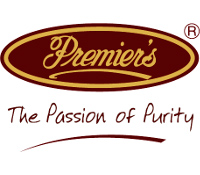 Premier's Tea Limited Products